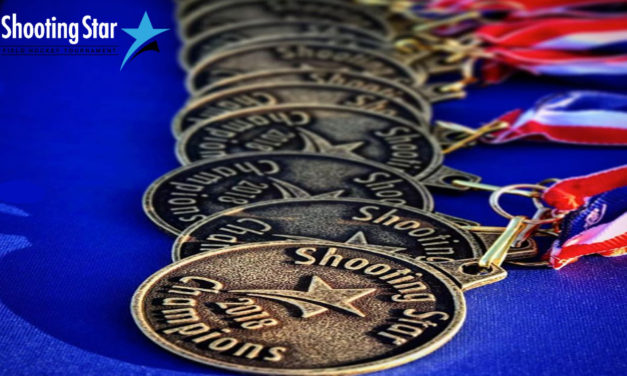 Shooting Star Pool Champions Crowned, Complete Results