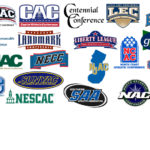 Division III College Conference Postseason Awards