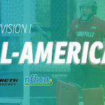 NFHCA announces 2018 Longstreth/NFHCA Division I All-American Teams