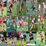 2018 High School State Players of the Year