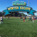 NFHCA Winter Escape Recap & Uncommitted Showcase Top Performers