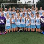 Garrison Forest School (MD) to Compete in HS National Invitational