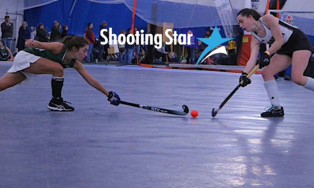 Northeast Elite & AGH Claim Top Shooting Star Indoor Titles