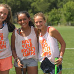 2019 Nike Field Hockey Camps