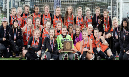 Biddeford (ME) to Compete in HS National Invitational