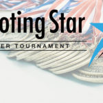Shooting Star Easter Champions Crowned