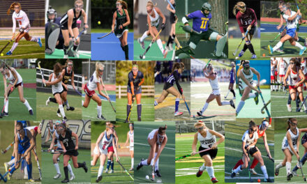 2019 High School Preseason State Players of the Year