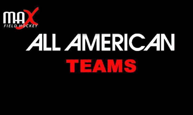 2019 High School National All-American Teams