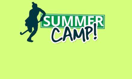 Find Your Next Summer Camp!