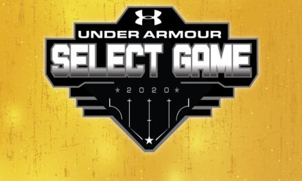Top Athletes Compete at Under Armour Select Game, Watch Online