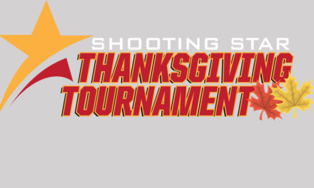 2020 Shooting Star Thanksgiving Preview