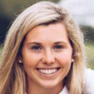 Genevieve Becker